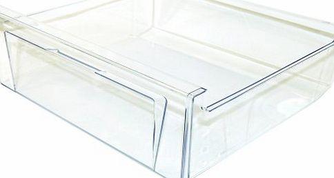 CDA Kitchen Aid Whirlpool Fridge Freezer Upper/Middle