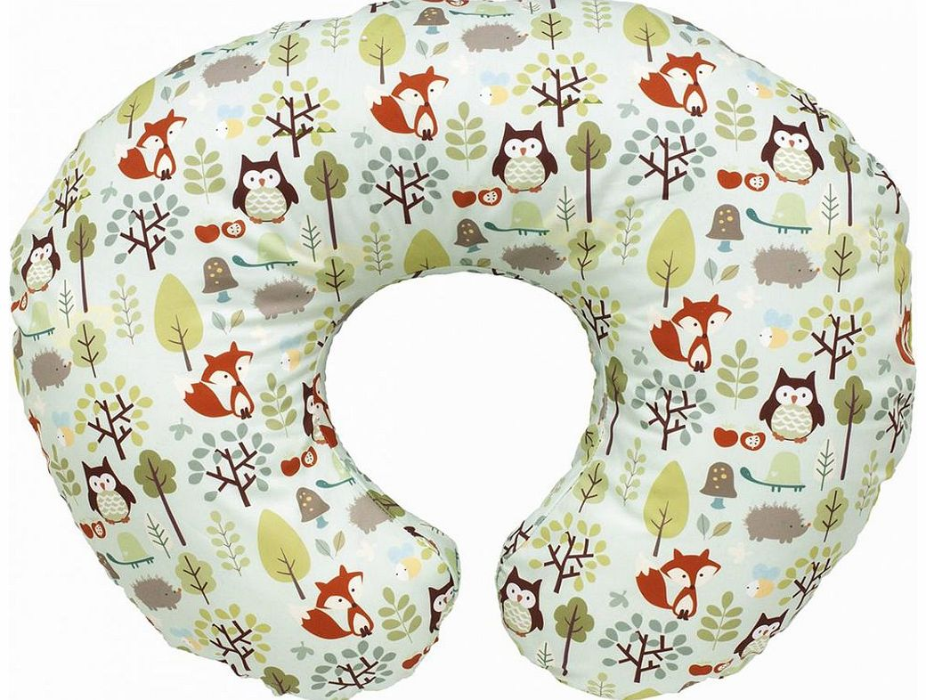 boppy baby chair uk aeron review chicco feeding products