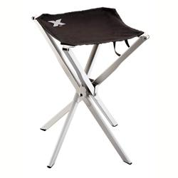 zebco fishing chair high top outdoor table and chairs camping stools