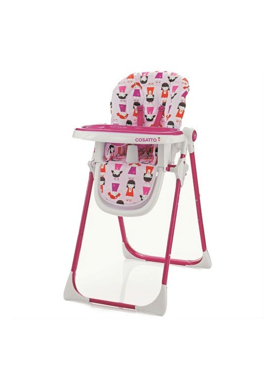 baby high chair toy r us pottery barn kitchen table and chairs dolls