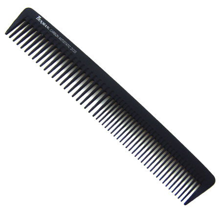 denman dc03 anti static carbon hair cutting b review pare prices online
