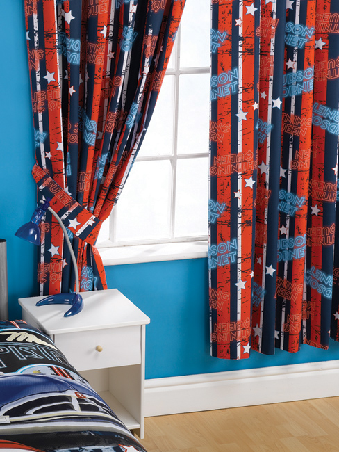 Car Curtains Pictures To Pin On Pinterest PinsDaddy