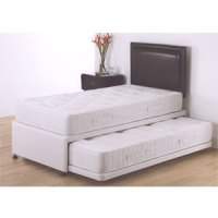Dorlux Space Saver 3FT Single Guest Bed