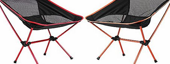 folding beach chairs argos stokke high chair sale