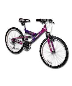 Bike Rear Suspension Tandem Bicycle Wiring Diagram ~ Odicis