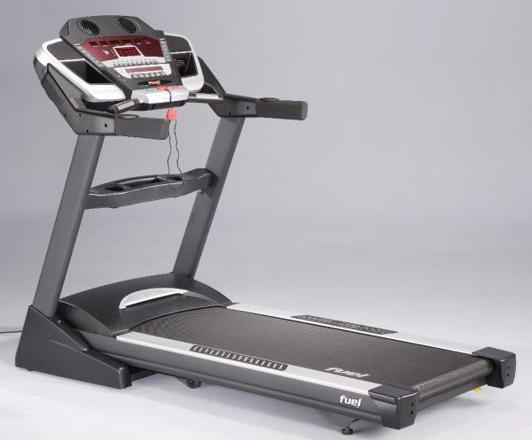 Running Machines And Treadmills Sole F80 Treadmill 2013 14