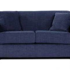 Leona 3 Seater Recliner Sofa Cindy Crawford Sectional Sofas