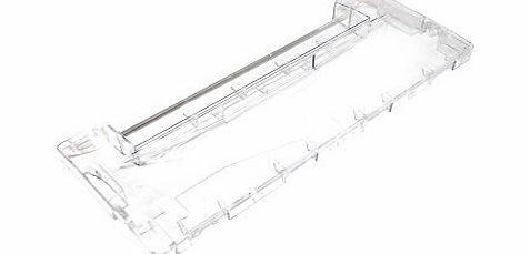 Hotpoint Genuine HOTPOINT FFA52 HM315 KHM315 RFA52 Freezer