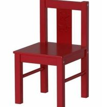 Compare Prices of Chairs, read Chair Reviews & buy online
