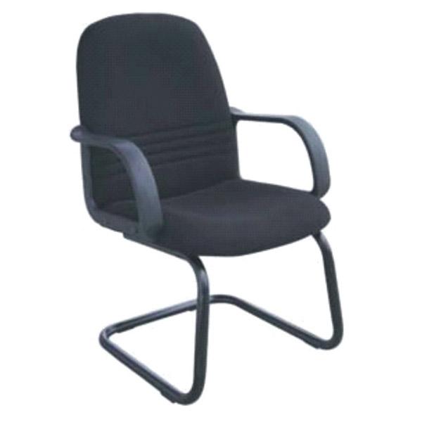 KGM Designs Aberdeen Junior Executive Office Chair
