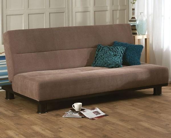 limelight triton sofa bed beige 10 best beds 2017