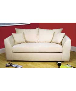 ekeskog sofa cover uk best quality chesterfield sofabed - beds