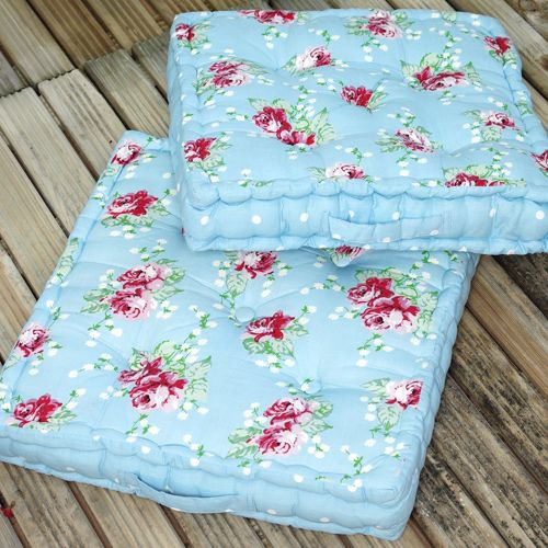 sure fit logan sofa slipcover legs for sofas uk chair chic cushion shabby – pads & cushions