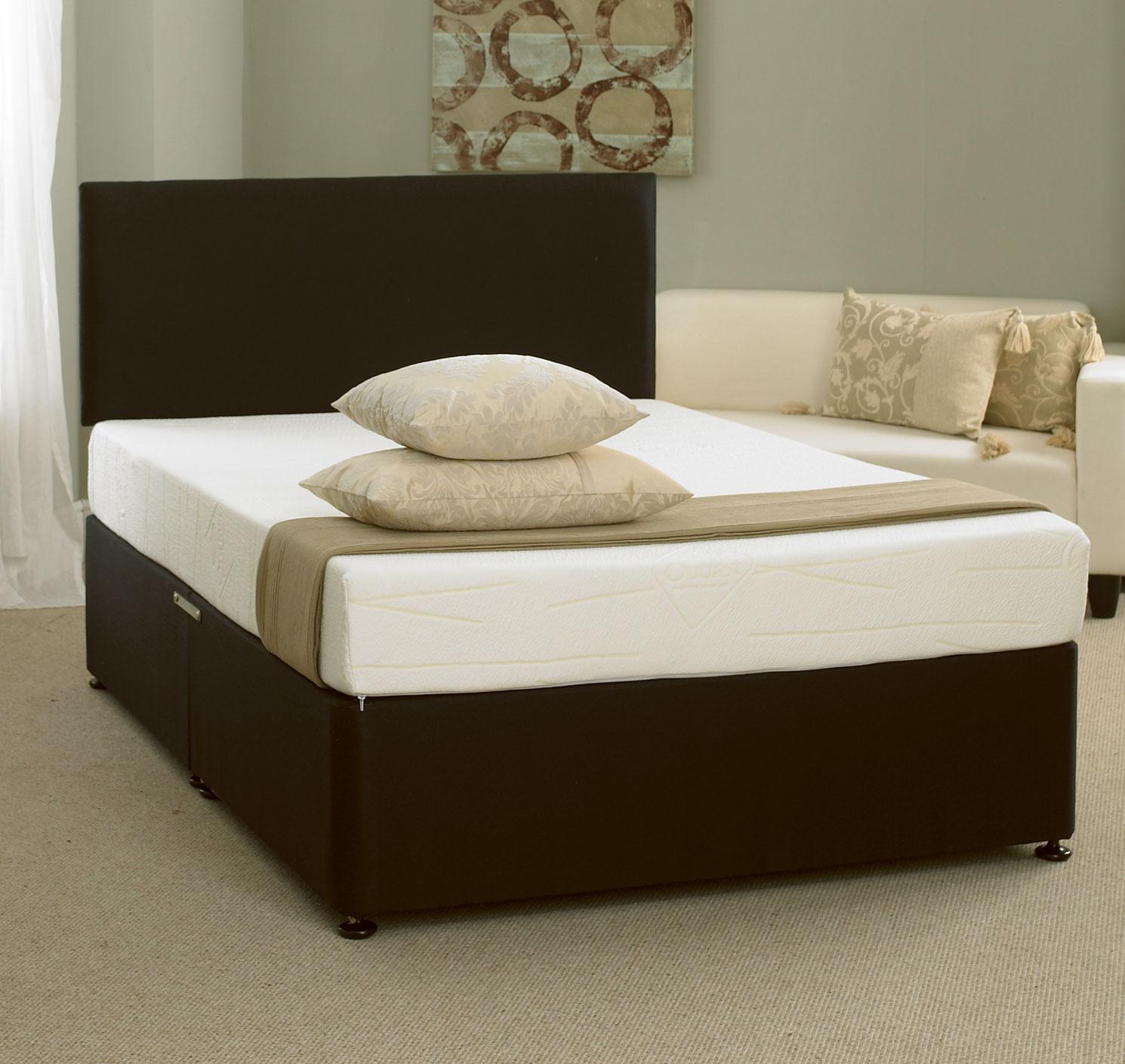 limelight triton sofa bed beige chair brisbane tempo mattress