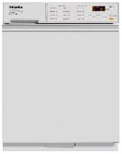 miele washing machines reviews