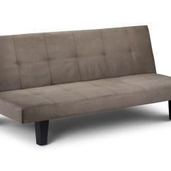 Sleeper Sofa Comparison Designer Recliner Sofas Linea