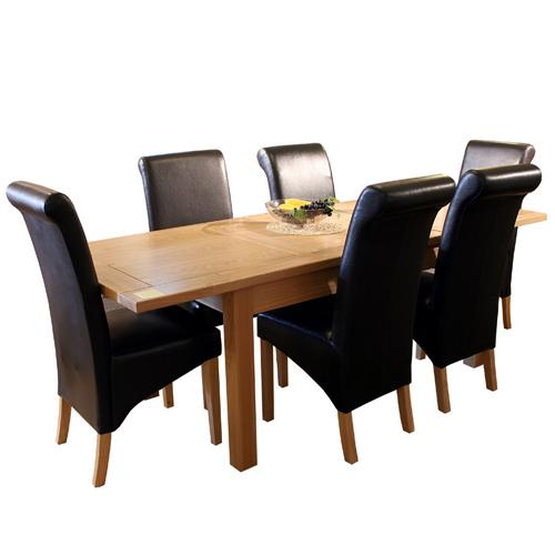 OVERSIZED DINING CHAIRS  Chair Pads  Cushions