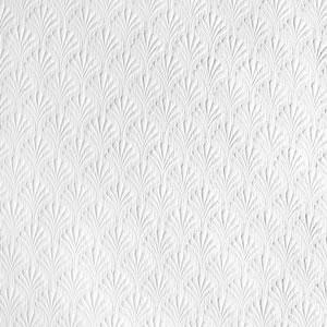 Embossed 3d Wallpaper Uk Bogard Blog Embossed Wallpaper