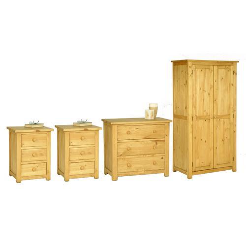 Pine Bedroom Furniture Unfinished Pine Bedroom Furniture