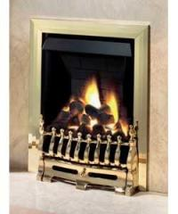 FIREPLACE GAS MANTLE REGULATION  Fireplaces
