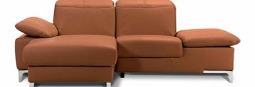 petra sofa bed furniture village how to recover a without sewing 2 sofas
