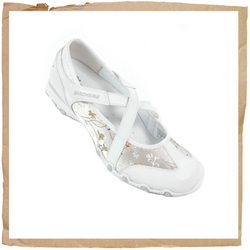 https://i0.wp.com/www.comparestoreprices.co.uk/images/sk/skechers-bikers-waterlily-white.jpg