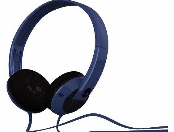 pro sound headphones reviews