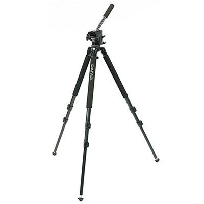 slik camera accessories