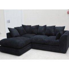 Rattan Garden Corner Sofas Uk Modern Sofa Set Designs