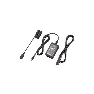 sony digital camera accessories