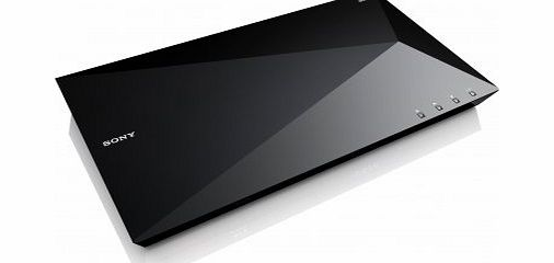 Blu Disc Wi Sony Player And 3d Black Fi Ray Bdp S5100