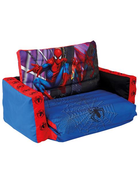 dora the explorer flip out sofa bed design ideas for covers