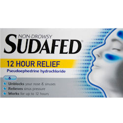 can you take sudafed pe and benadryl | jellyfish-books.com