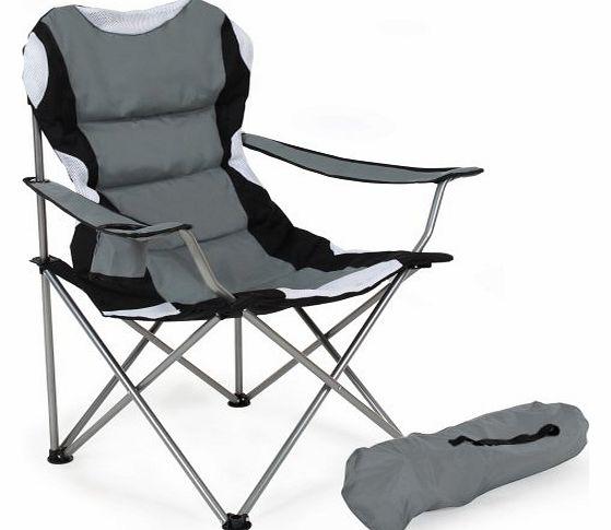 inflatable camping sofa argos red velvet sleeper folding chair