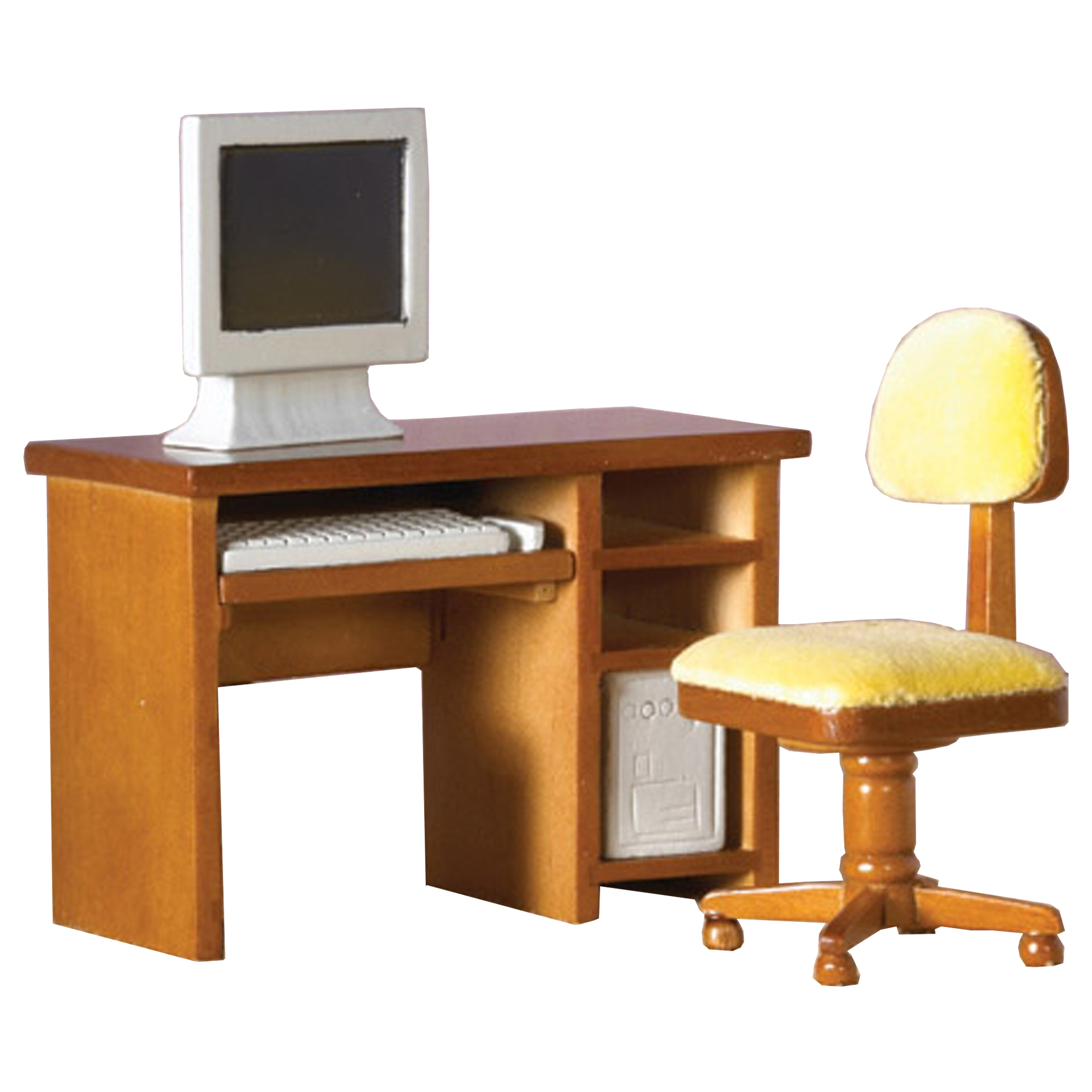 Cheap Computer Desks for UK Delivery