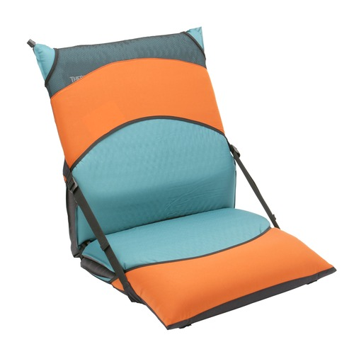 Thermarest Trekker Chair 20  review compare prices buy