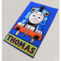 thomas and friends carpets and rugs