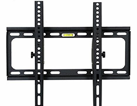 Sony Bravia 55 Inch Wall Mount Instructions
