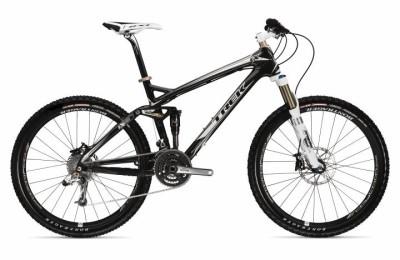 trek mountain bikes reviews
