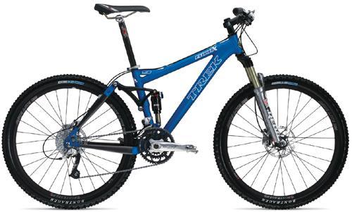 cc38e7386df Girls Trek 220 Mountain Bike