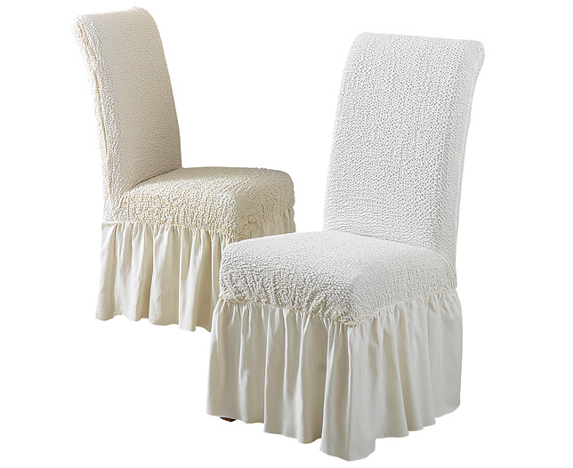Emerald Chair Pads
