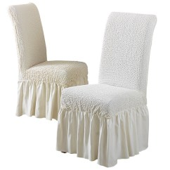 Dining Chair Covers India Wheelchair Hire - Valance Review, Compare Prices, Buy Online