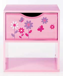 Image Result For Girls Bed Room Furniture