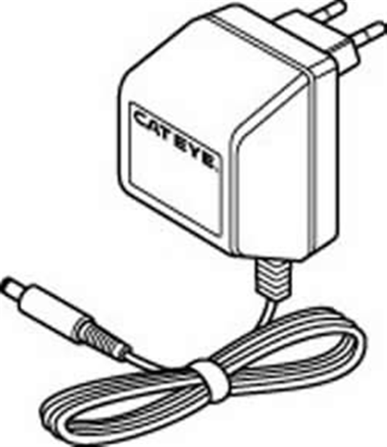 bike battery chargers reviews