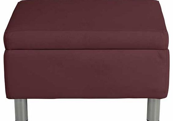 htl sofa range beds canada leather footstools
