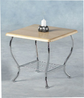 camden sofa john lewis italian leather sofas gumtree maple coffee tables
