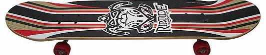 Hexbug Tony Hawk Circuit Boards Half Pipe Shopstylecomau Kids