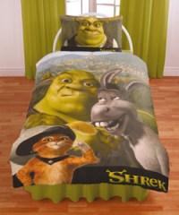 Shrek 2 Far