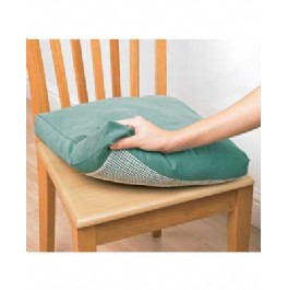 dining chair cushions non slip cheap ergonomic kitchen with ties – pads &