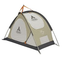 baby tent travel cot